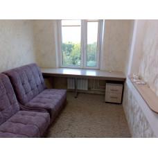 Другая мебель.Наши работы.