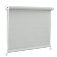 Рулонная штора «Мини» для окон ПВХ